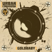 Urban Cookbook Vol 2